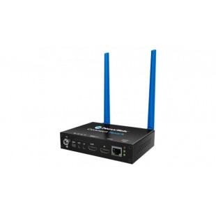 NewTek Connect Spark HDMI to NDI Converter