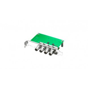DeckLink 4K Extreme 12G - Quad SDI Option