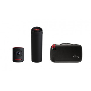 Livestream Mevo Bundle