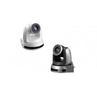 Lumens VC-A51S PTZ Camera