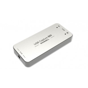 Magewell USB Capture SDI