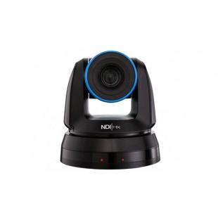 NewTek NDIHX-PTZ1 NDI PTZ Camera Front