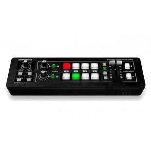 V-1HD HD Video Switcher