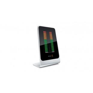 Blackmagic UltraStudio Pro Front
