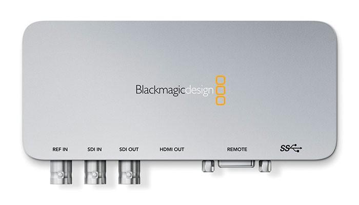 Blackmagic Ultrastudio Express Drivers For Mac Realtynowbot