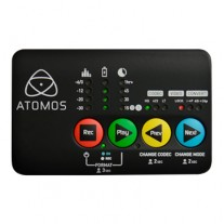 Atomos Ninja Star - Pocket Size Recorder and Deck - DISCONTINUED