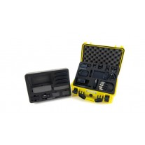 Atomos Shogun Full Accessory Pack - DISCONTINUED