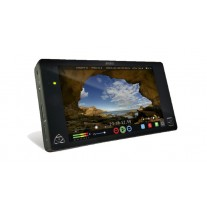 Atomos Shogun Kit - DISCONTINUED