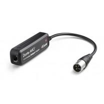 Audinate Dante AVIO Analog Output Adapter 1-Channel