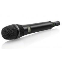 Sennheiser AVX 835 Wireless Handheld Microphone
