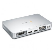 Blackmagic Design UltraStudio Express for Thunderbolt