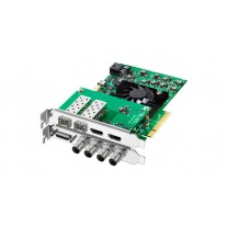 Blackmagic Design DeckLink 4K Extreme 12G