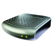 SiliconDust HDHomeRun Connect Dual TV Tuner (Australian Model)