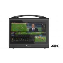 Livestream Studio HD550 4K - Facebook Live Certified