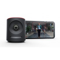 Mevo Plus 4K Live Event Camera