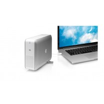 mLink Thunderbolt to Expansion Chassis