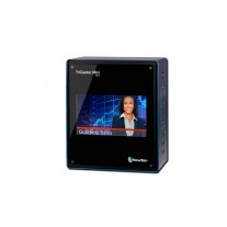 "NewTek TriCaster Mini HD4i (w/ Built-in 7"" Display and Two Internal Drives)"