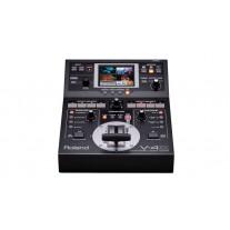 Roland V4EX Four Channel Video Mixer