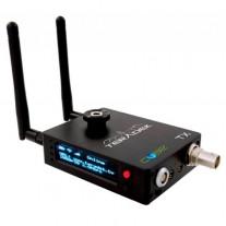 Teradek CUBE 155 - SDI Encoder - WiFi - Facebook Live Certified