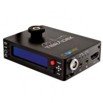 Teradek CUBE 205 - HDMI Encoder - Facebook Live Certified