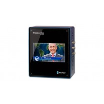 NewTek TriCaster Mini HD4 SDI Multi-Standard (w/ Integrated Display and 2 Internal Drives)