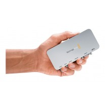 Blackmagic Design UltraStudio Express SDI for Thunderbolt