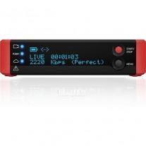 Livestream Broadcaster Pro