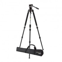 Miller Air Professional Tripod