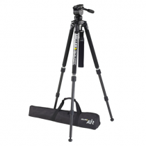 Miller Air Carbon Fibre Tripod (3005)