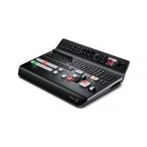 Blackmagic ATEM Television Studio Pro HD Front Angle