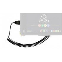 Atomflex Pro HDMI Cable