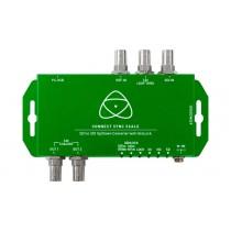 Atomos Connect Sync Scale SDI to SDI