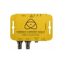 Atomos Connect Converter Scale HDMI to SDI
