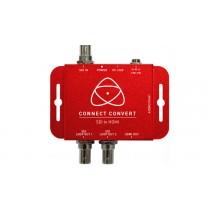Atomos Connect Converter SDI to HDMI