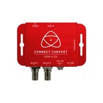 Atomos Connect Converter HDMI to SDI