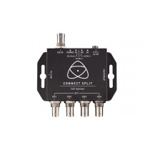 Atomos Connect Split SDI Splitter