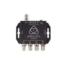 Atomos Connect Split SDI Splitter