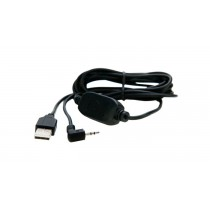 Atomos Spyder Calibration Cable