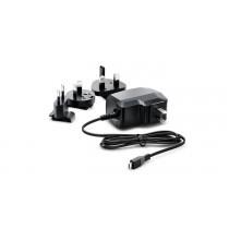 Black Magic Power Supply - Micro Converter 5V2A
