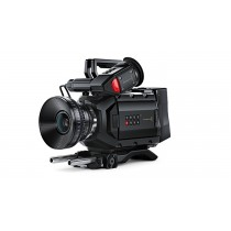 Blackmagic Design URSA Mini Pro 4.6K Kit