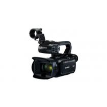 Canon XA35 Professional Full HD DV Camcorder