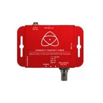 Atomos Connect Convert Fibre to SDI