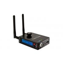 Teradek Cube 455 HDMI Decoder Wifi