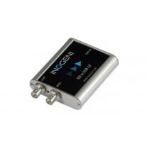 Inogeni 3GSDI to USB3.0 Capture