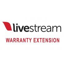Livestream Studio HD550 - 2 Year Warranty Extension
