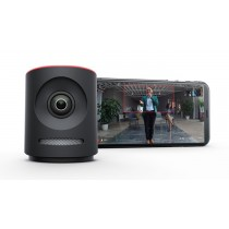 Mevo Plus 4K Live Event Camera (iPhone not included)