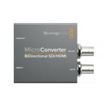 Micro Converter Bi Directional Front