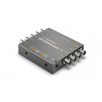 Blackmagic Mini Converter SDI Distribution 4K