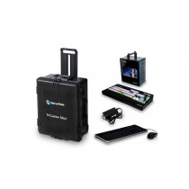 NewTek TriCaster Mini SDI Multi Standard Bundle