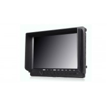 Pollicast 7 inch HD Field Monitor